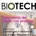 biotech_magazine_thumb