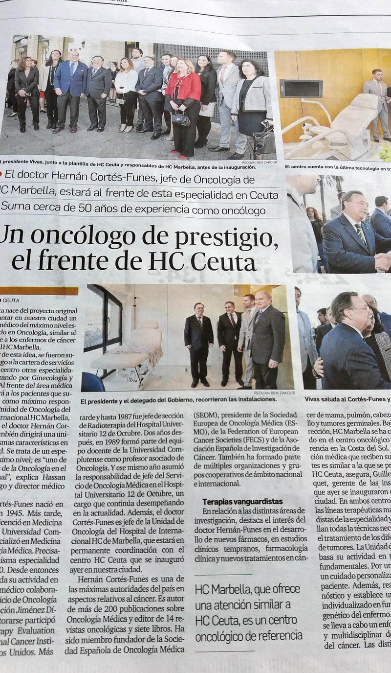 inauguracion_elfaro_de_ceuta