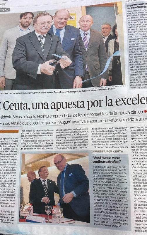 inauguracion_laverdad_de_ceuta