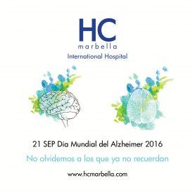Día Mundial del Alzheimer 2016_esp