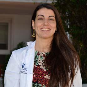 María Hernández Herrador