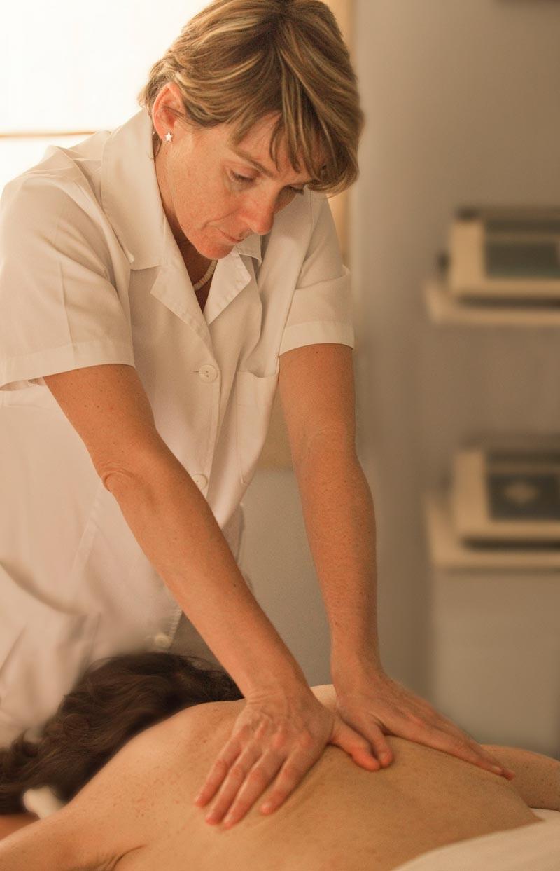 fisioterapia bobath