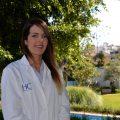 Psicóloga Marbella