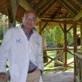 Pediatra en Marbella