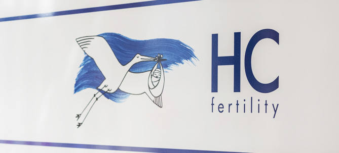 Fertility Marbella