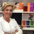 Dra. Helga Rivera