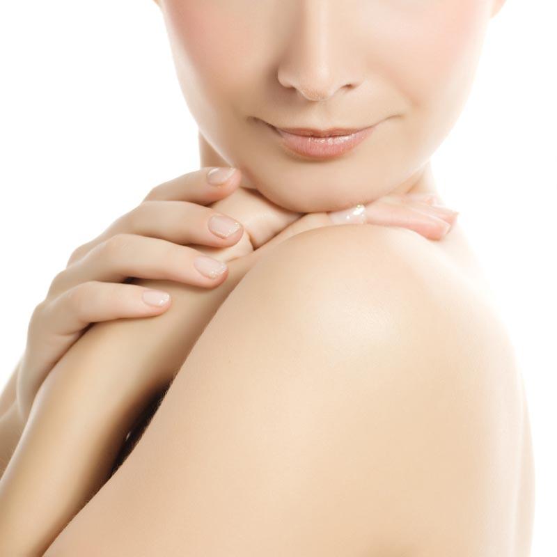 tratamiento lesiones pigmentadas