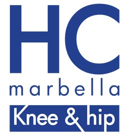 Hip and Knee Marbella