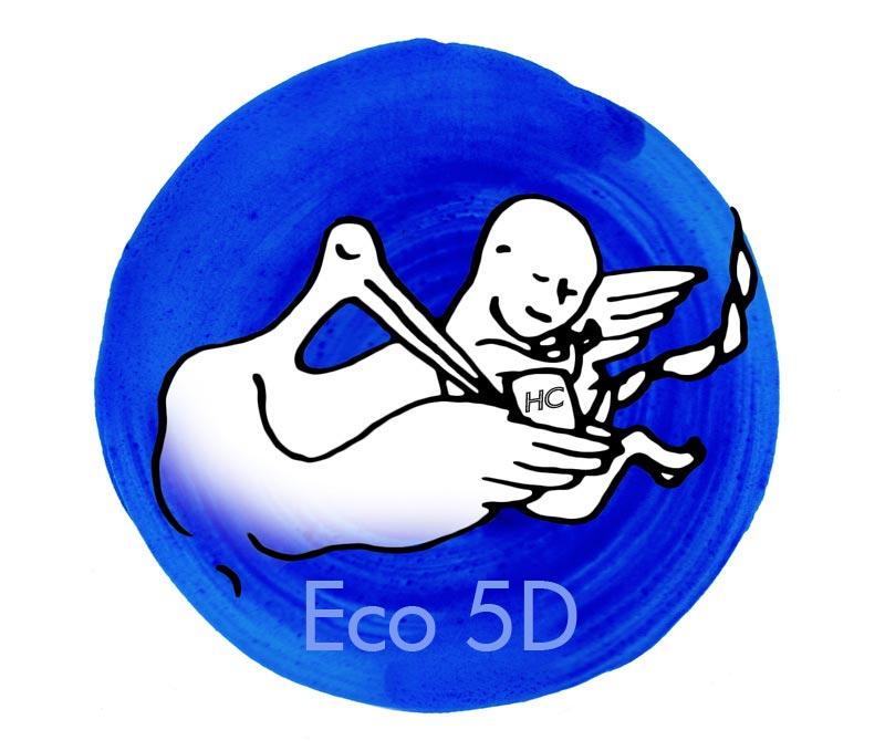 Ecografía Emocional