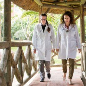 Médicos Marbella