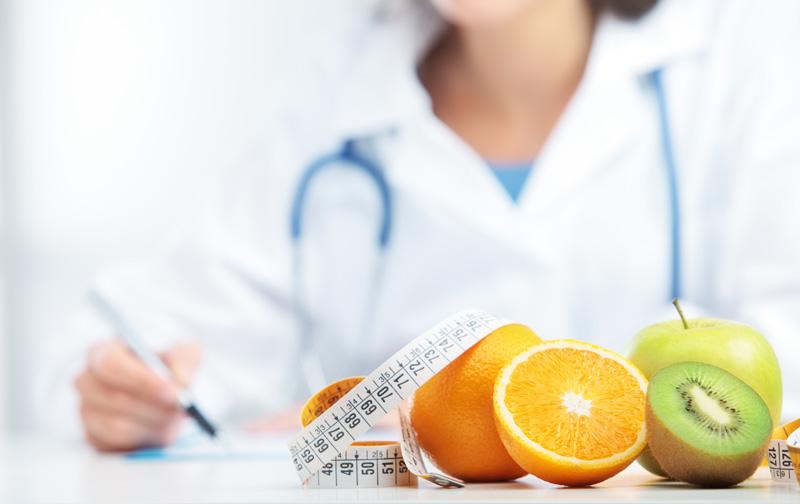 Digestivo y Endocrinología