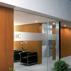 Radioterapia en HC Marbella