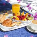 Dieta y Tratamiento del Cáncer