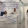 Testimonio de un paciente del doctor Orellana