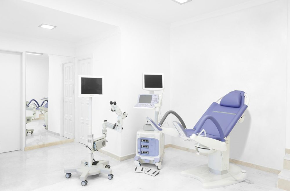 Marbella gyneacology