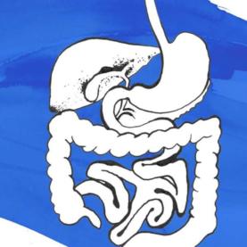 inmunoterapia y cáncer de colon