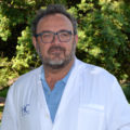 Doctor Ayllón