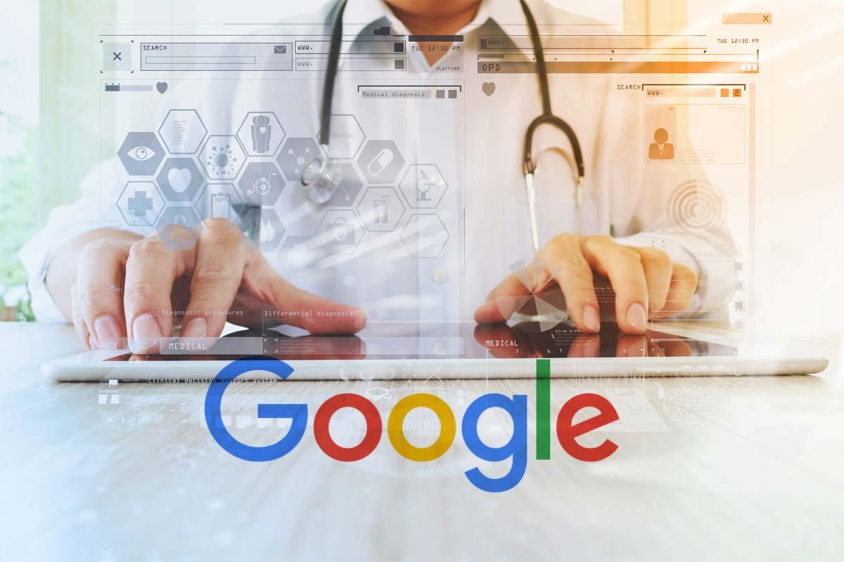 Doctor Google y Oncología