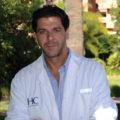 Dr. Miguel Ángel Rodríguez