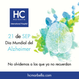 Alzheimer_Marbella_2018