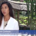Cynthia L Cárdenas Video