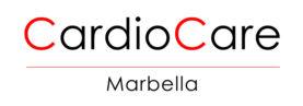 CardioCare en HC Marbella