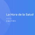 Programa La Hora de la Salud, Marbella