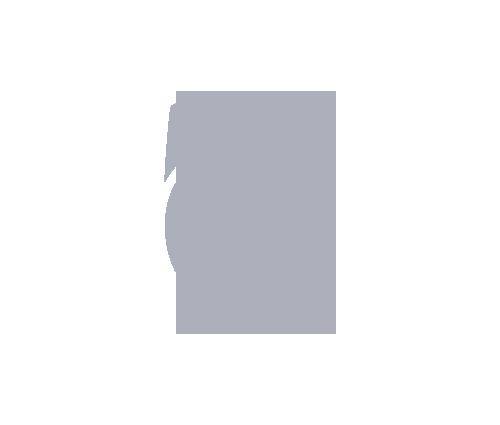 Eco cardíaca