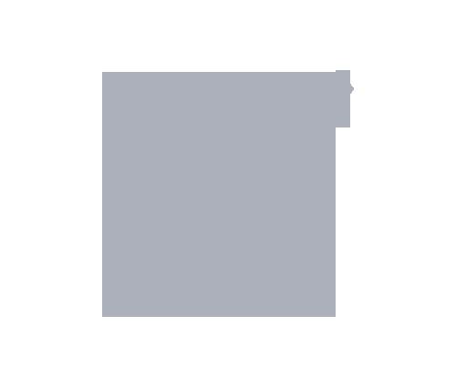 ecografía muscular