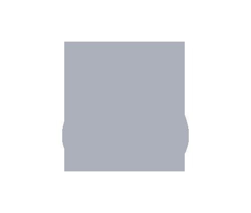 ecografía tiroides