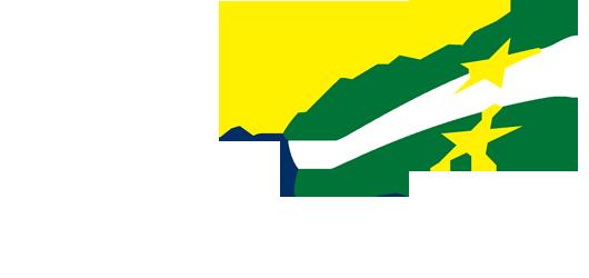 Logo Andalucía se mueve