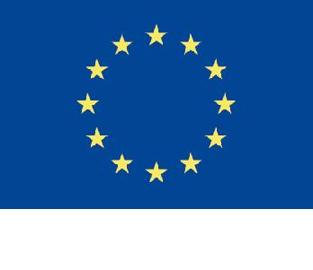 Logo UE Fondo de Desarrollo Regional