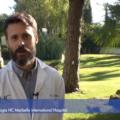 Dr. Luis Briones- sobre la tomosíntesis en Marbella
