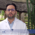 El asma, por el Dr. Aguilar