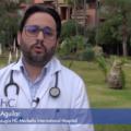 La EPOC, por el Dr. Aguilar