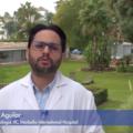 Sobre la apnea del sueño, por el Dr. Ricardo Aguilar