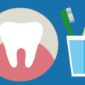 salud oral 2
