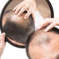 mitos sobre el pelo