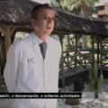 Cirugía de rodilla, Dr. Boerger