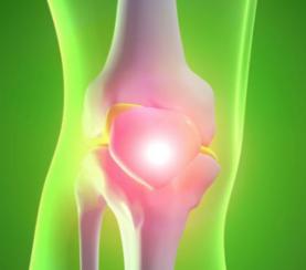tratamiento de meniscos en traumatología