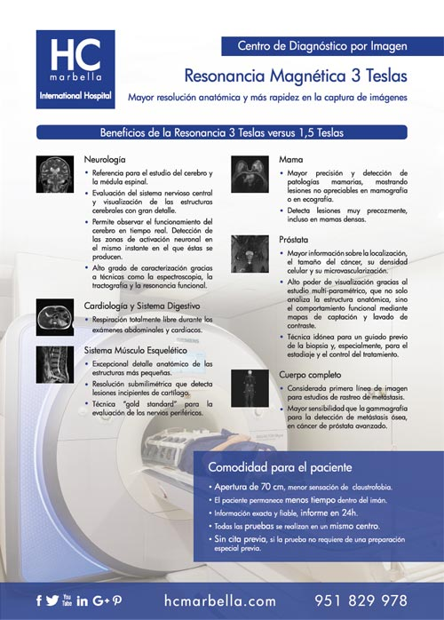 Revista Colegio de Médicos de Málaga