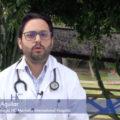 Pet TC en Neumología