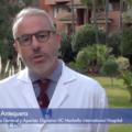 Cirugia bariátrica en Marbella