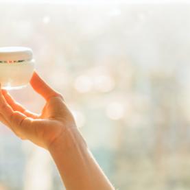 dermatología y tratamiento del acné