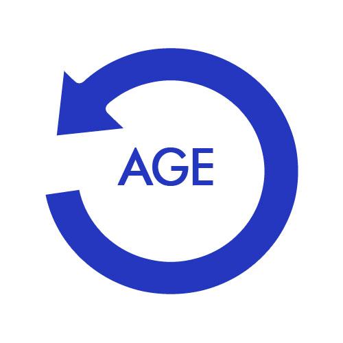 Check-up age