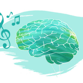 #Music and the brain, what effect doe...