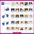Equipo unidad de mama 2019