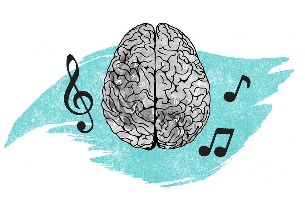 Música y cerebro II