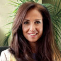 Dra. Alejandra Hallin