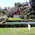 Paisajes HC Marbella